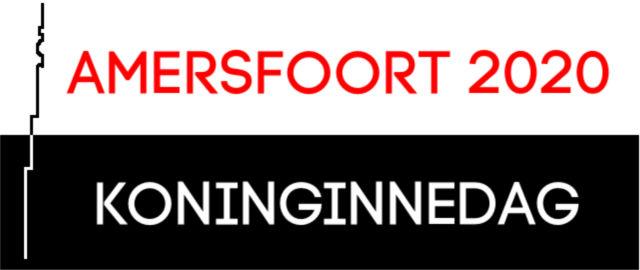 Koninginnedag Amersfoort Soestdijk